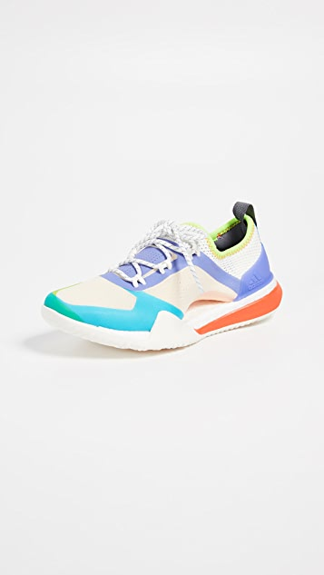 adidas by Stella McCartney PureBOOST X TR 3.0 Sneakers