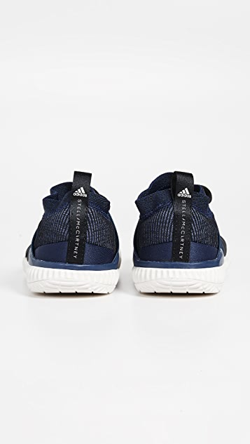 adidas by Stella McCartney CrazyTrain Pro 运动鞋