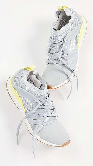 adidas by Stella McCartney Кроссовки CrazyTrain Pro