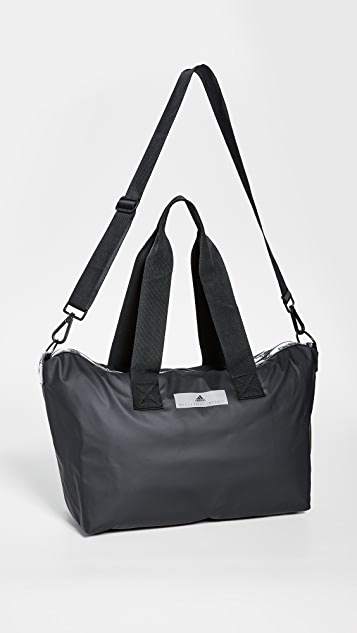 adidas by Stella McCartney Small Studio Bag