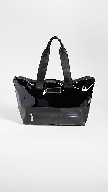 adidas by Stella McCartney Маленькая сумка Studio