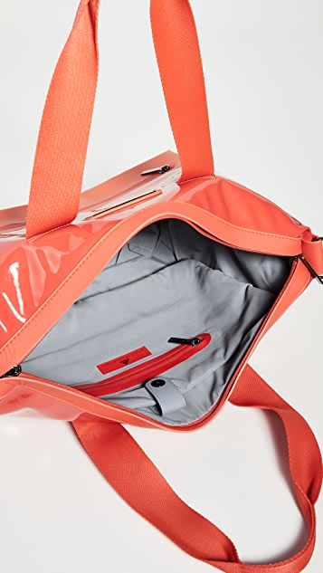 adidas by Stella McCartney Small Studio Bag