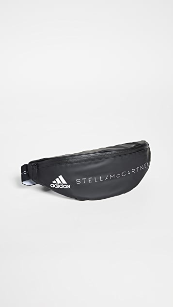 adidas by Stella McCartney Bumbag