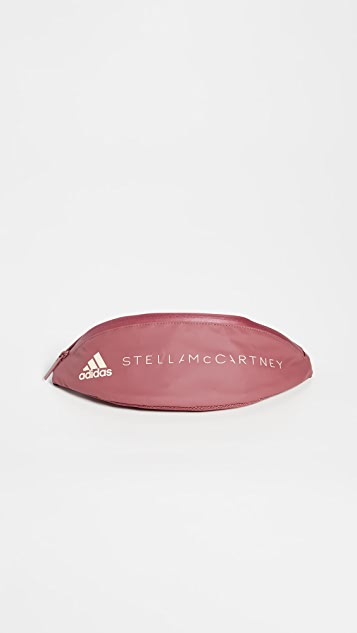adidas by Stella McCartney Поясная сумка