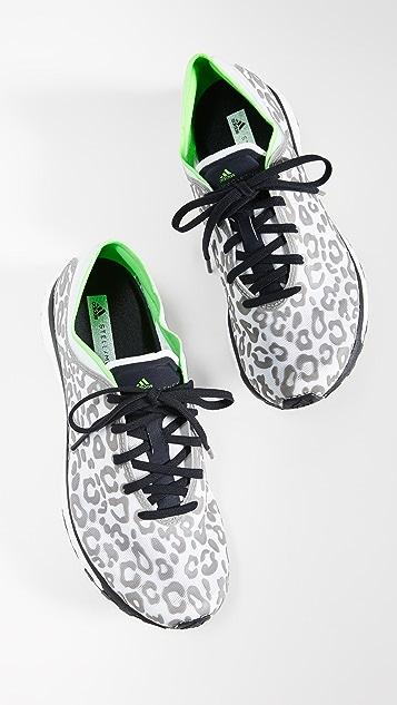 adidas by Stella McCartney ADIZERO ADIOS S. Sneakers