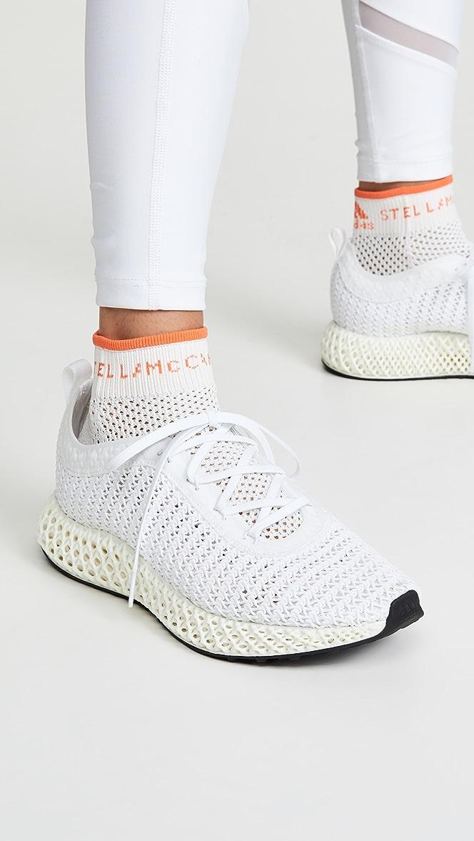 adidas by Stella McCartney Alphaedge 4D