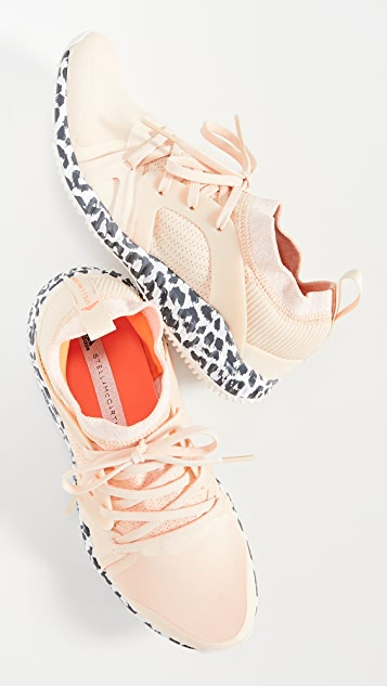 adidas by Stella McCartney Crazytrain Pro S. 运动鞋