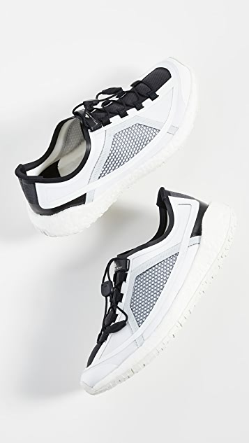 adidas by Stella McCartney PulseBOOST HD S. Sneakers