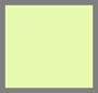 Solar Yellow/Cream White/Solar