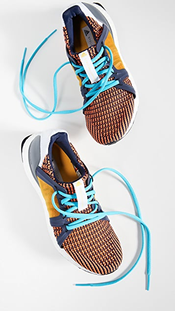 adidas by Stella McCartney Ultraboost S. 运动鞋