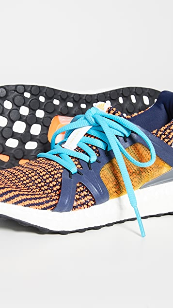 adidas by Stella McCartney Ultraboost S. Sneakers