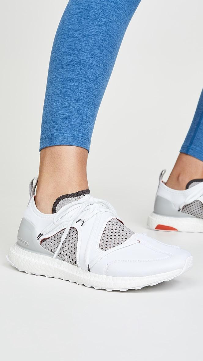adidas by Stella McCartney Ultraboost T. S. Sneakers | SHOPBOP