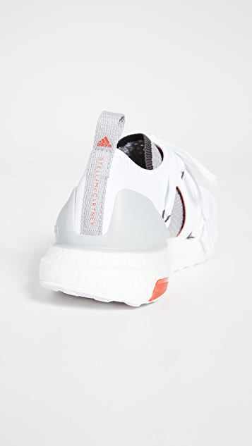 adidas by Stella McCartney Ultraboost T. S. Sneakers