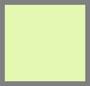 Solar Yellow/Cream White/White