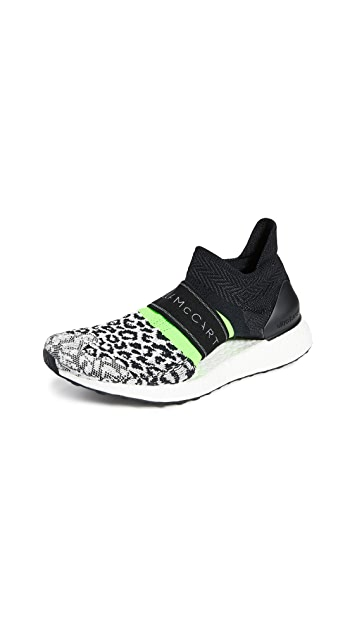 adidas by Stella McCartney UltraBOOST X 3D 运动鞋
