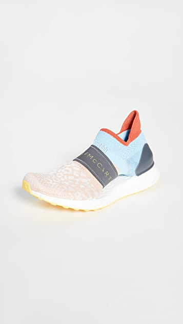 Ultraboost X 3.D. S. Sneakers