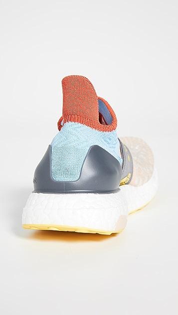 adidas by Stella McCartney Ultraboost X 3.D. S. Sneakers