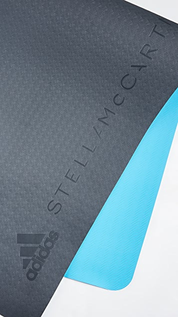 adidas by Stella McCartney Коврик для тренировок