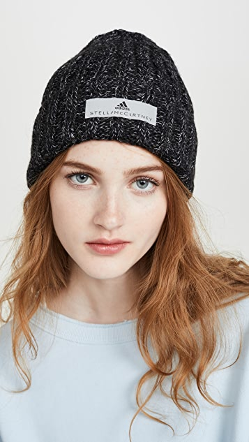 adidas by Stella McCartney Beanie