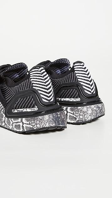 adidas by Stella McCartney Ultraboost 20 S. 运动鞋