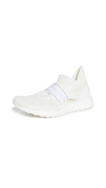 adidas by Stella McCartney Ultraboost X 3.D. S. 运动鞋