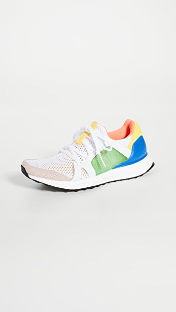 adidas by Stella McCartney Ultraboost S. 运动鞋