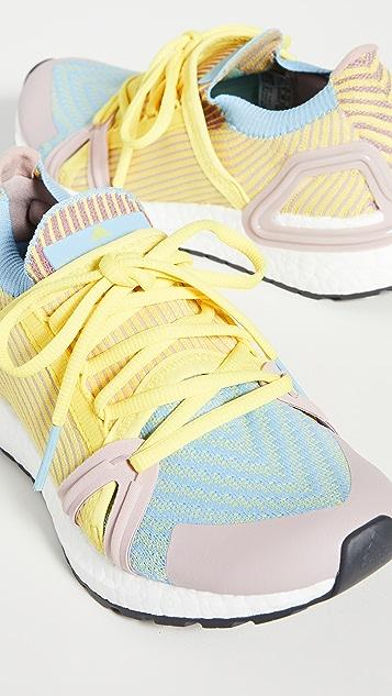 adidas by Stella McCartney Кроссовки Ultraboost 20 S.
