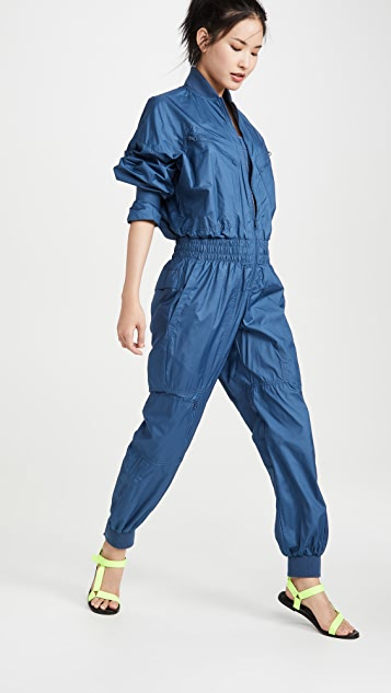 adidas by Stella McCartney Coveralls