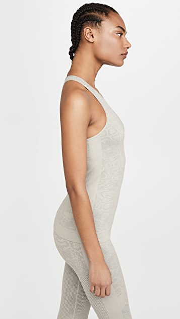 adidas by Stella McCartney Ess Sl Tank
