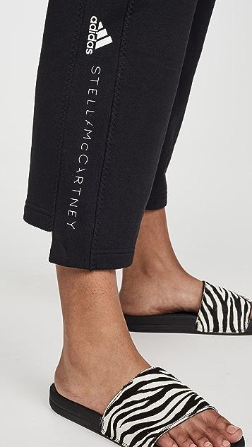 adidas by Stella McCartney Essential Joggers