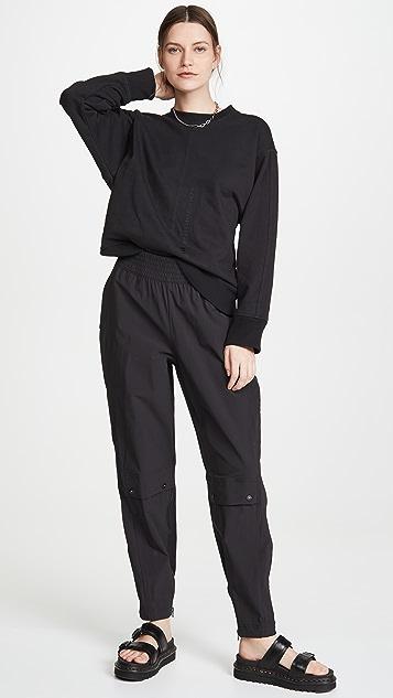adidas by Stella McCartney Ess 运动衫