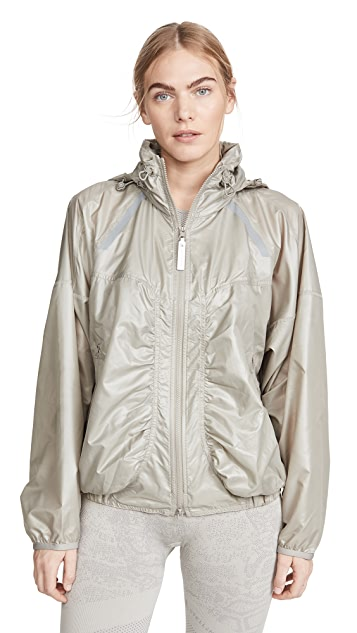 adidas by Stella McCartney Light Jacket