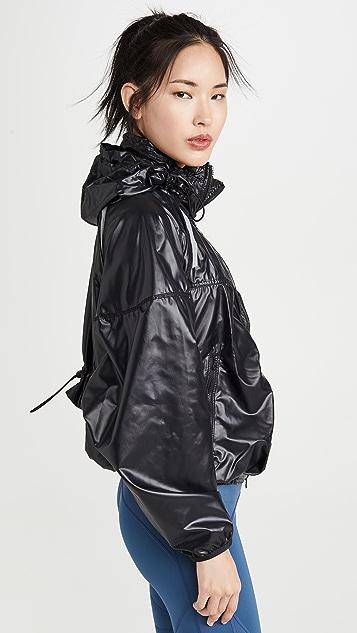 adidas by Stella McCartney Легкая куртка