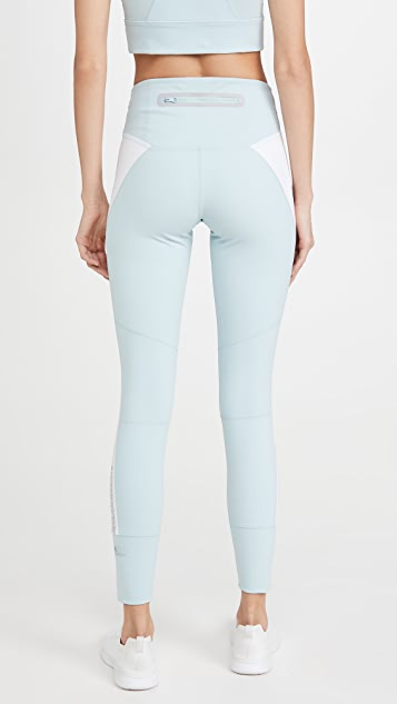 adidas by Stella McCartney Run Tight H.R Leggings