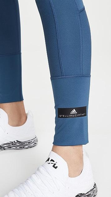 adidas by Stella McCartney Train Bt Tight Leggings