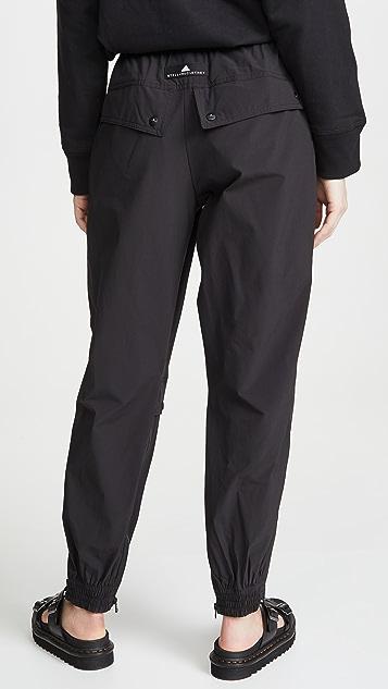 adidas by Stella McCartney Perfect Track Pants