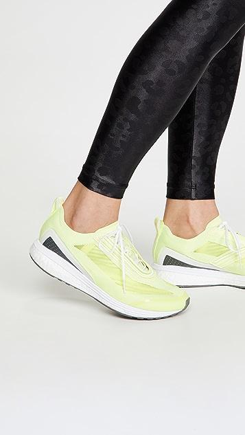 adidas by Stella McCartney Boston S. 运动鞋