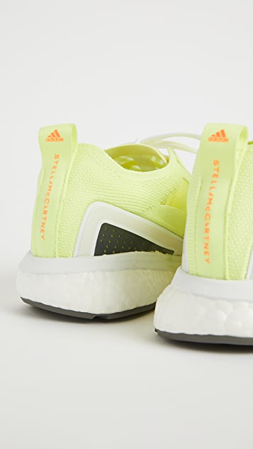 adidas by Stella McCartney Boston S. 运动鞋