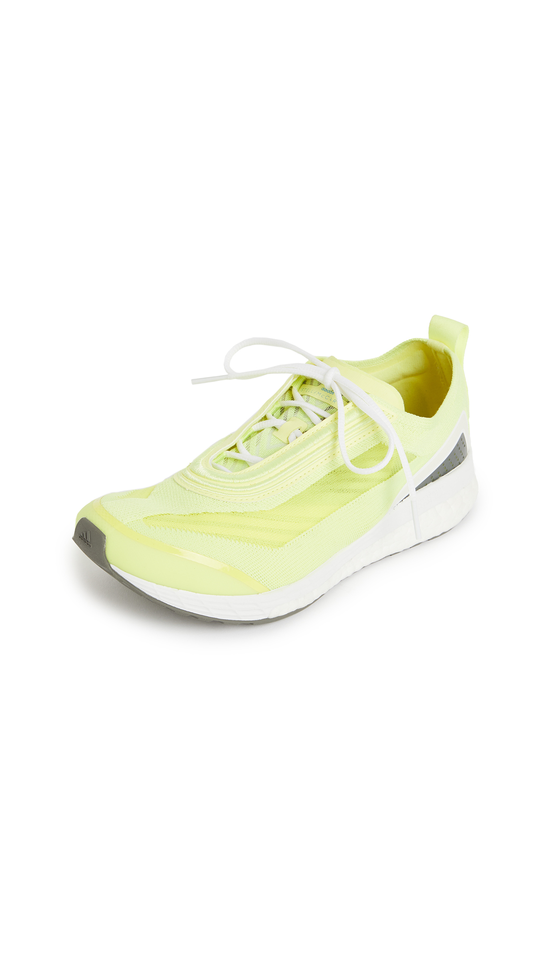 adidas by Stella McCartney Boston S. Sneakers