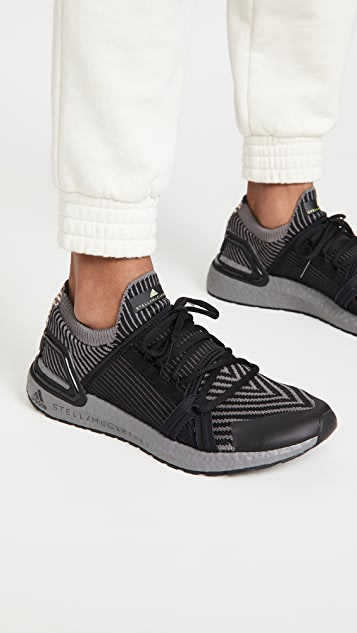 adidas by Stella McCartney Ultraboost 20 S. Sneakers