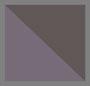 Cblack/Granit/Peanou
