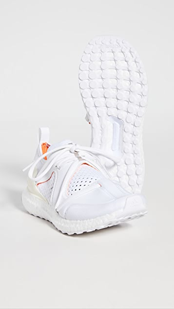 adidas by Stella McCartney Ultraboost T. S. 运动鞋