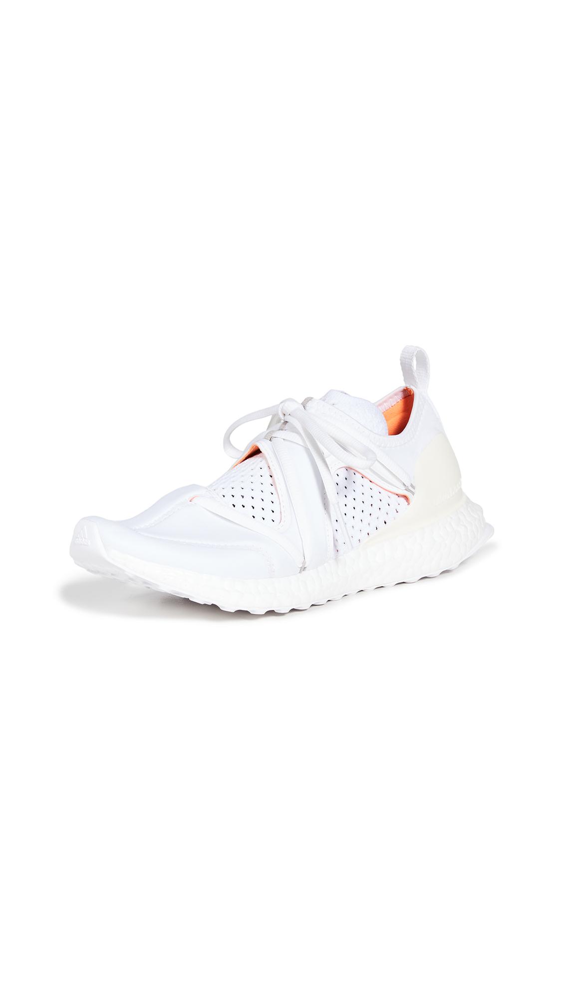 adidas by Stella McCartney Ultraboost T.S. Sneakers
