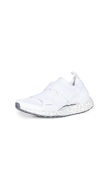 adidas by Stella McCartney Ultraboost X S. 运动鞋