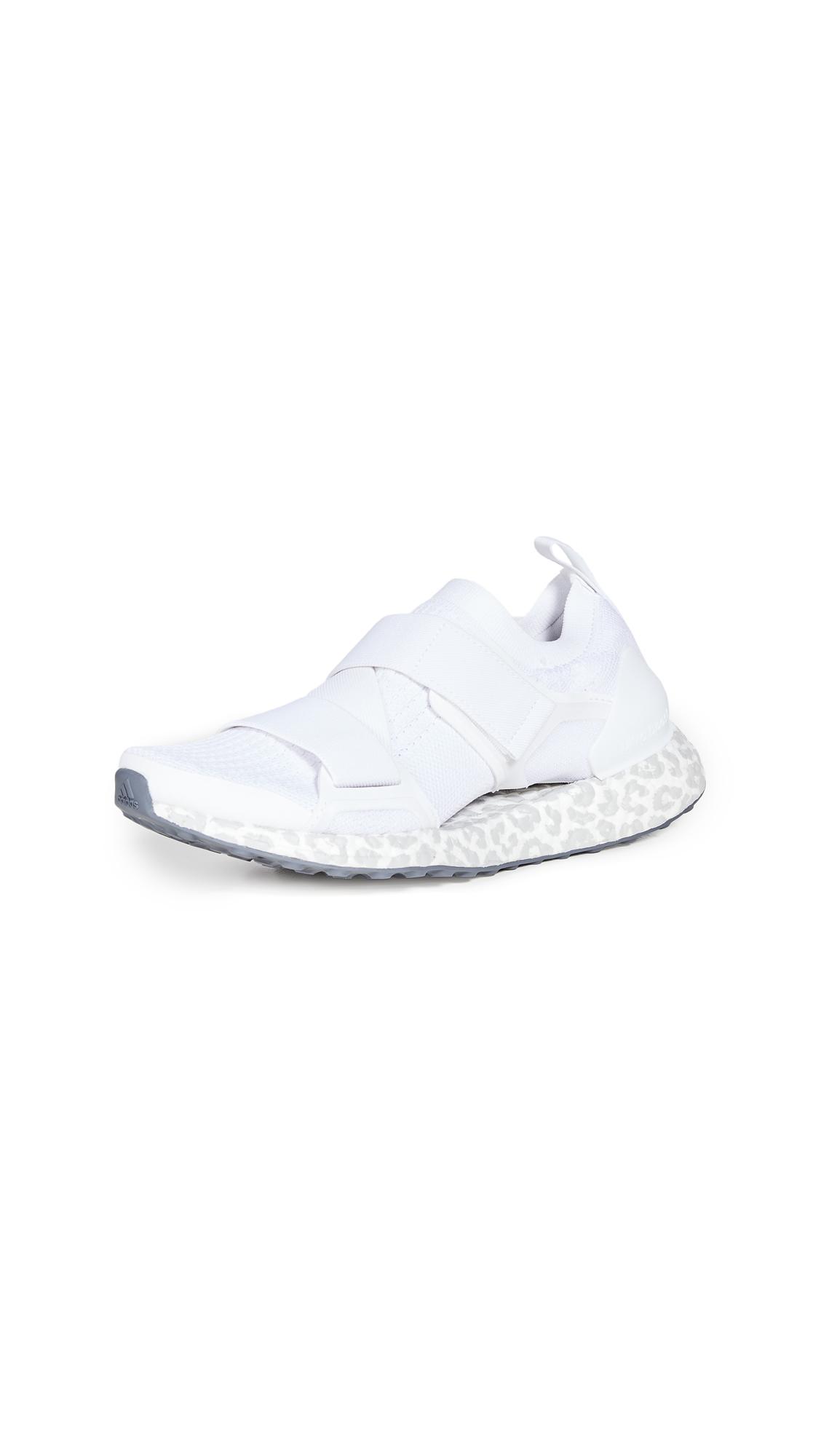 adidas by Stella McCartney Ultraboost X S. Sneakers