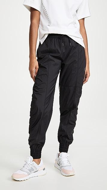 adidas by Stella McCartney Woven Pants