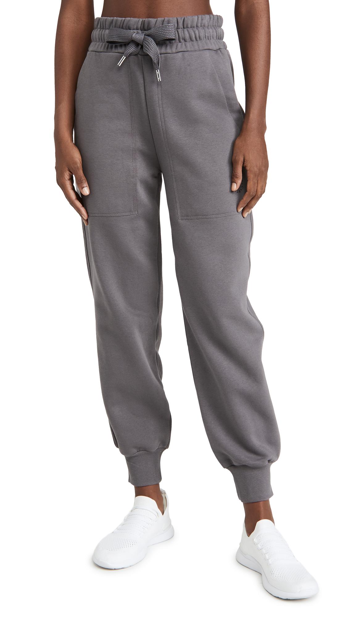 adidas by Stella McCartney Sweatpants