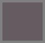 花岗岩/石灰色