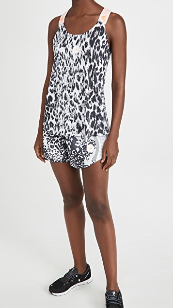 adidas by Stella McCartney Truepace Shorts