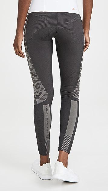 adidas by Stella McCartney Truepur Sl Tights